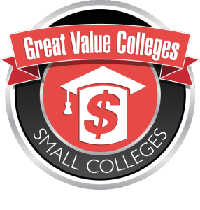 Great-Value-Colleges-Small-Colleges-286x300-286x300[1]