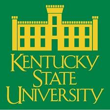 Jackson-Hall-Logo-Resized