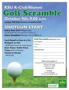GolfScramble-15-new