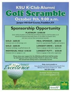 GolfScrambleSpon-15-new