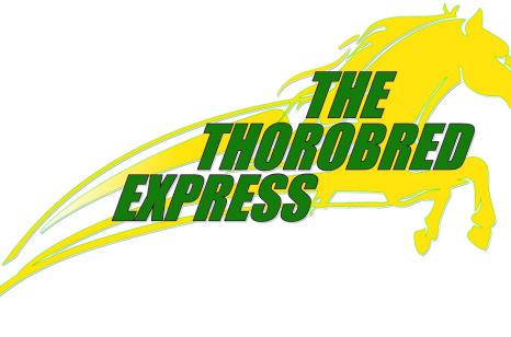 ThorobredExpressLogo
