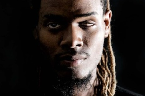 fetty-wap-crop