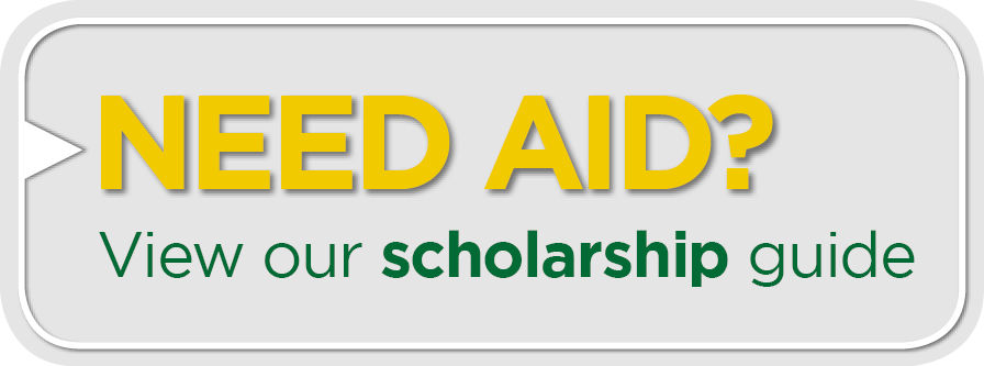 ScholarshipButton