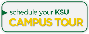campustoursidebarbutton