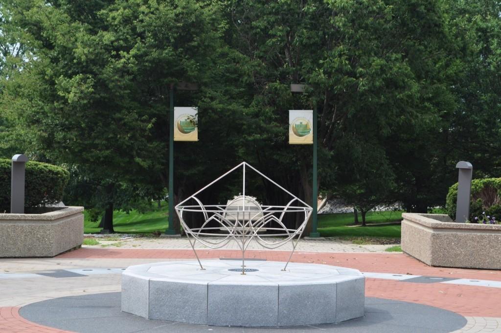Cheaney Plaza