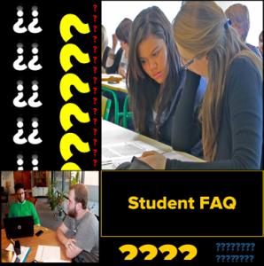 StudentFAQGraphic