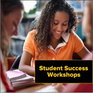 StudentSuccessWorkshopGraphic