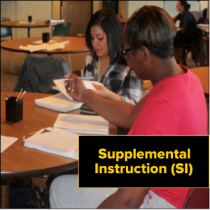 SupplementalInstructionGraphic