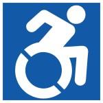 AccessibleIconCrop