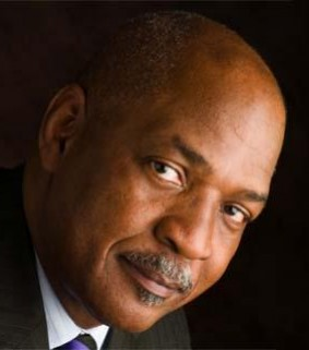 Harvard Law Professor Charles Ogletree will be featured at Living Legends Series
