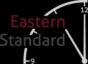 EasternStandard