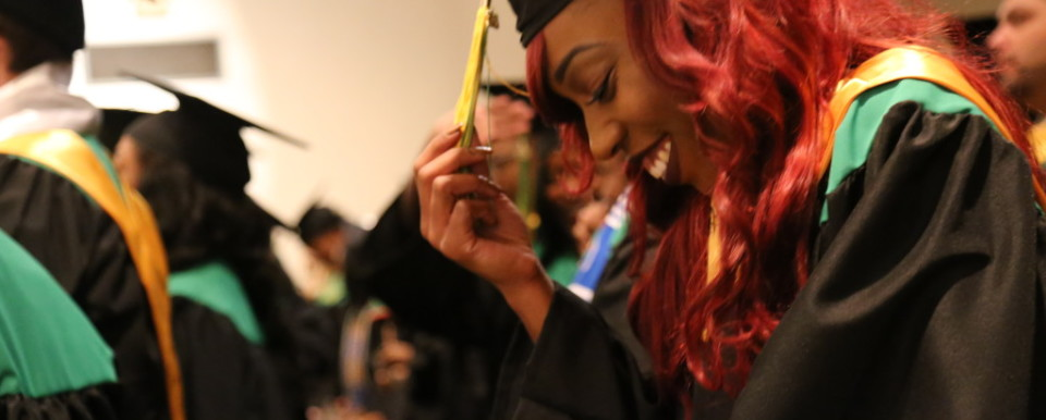 A Diploma Recognition Ceremony informational meeting will be held at 11 a.m. on Wednesday, Oct. 19 in ASB Auditorium.