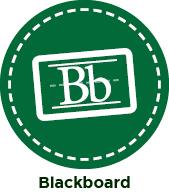 Blackboard Button