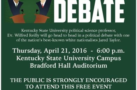 Debate 2016-page-001