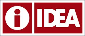 idealogo