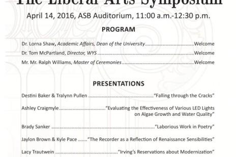LAsymposiumPost-16-page-001