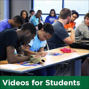 Videos for Students