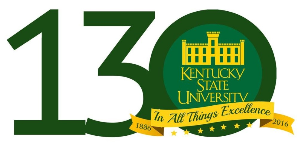KSU defies national trend in research and development
