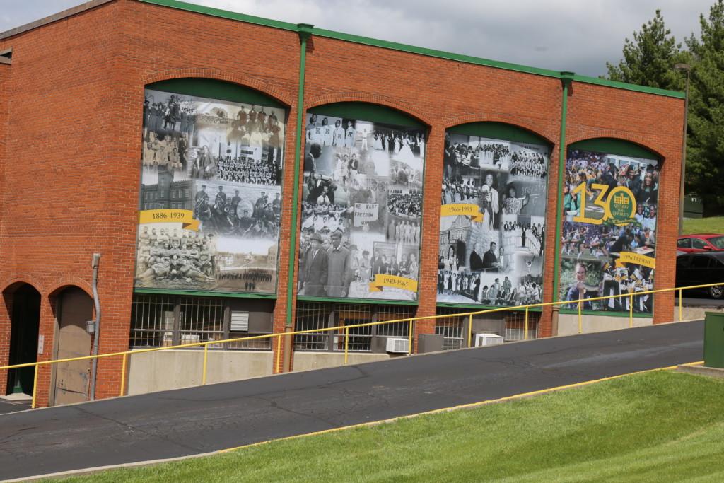 jordan building final mural