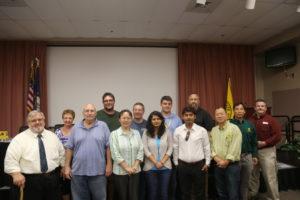 SAP Mentors