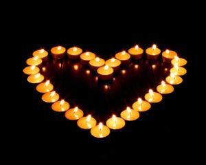 3-heartcandles
