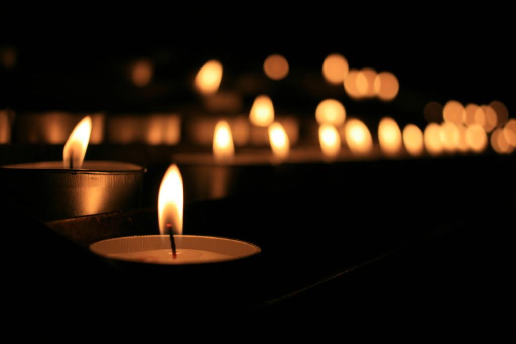 KSU joins the nation in mourning