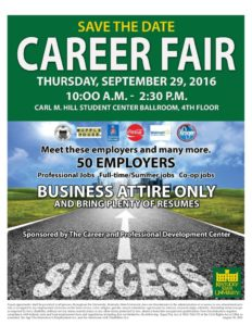 CareerFairFlyer-Ann-page-001
