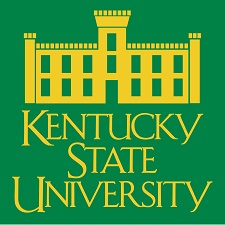 Kentucky State University in the process of expanding the Environmental Education Research Center