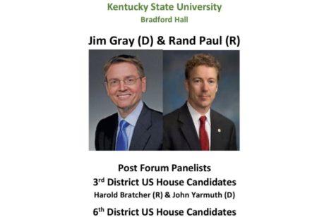 us-senate-forum-2016-page-001