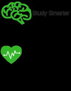 study-smarter-2