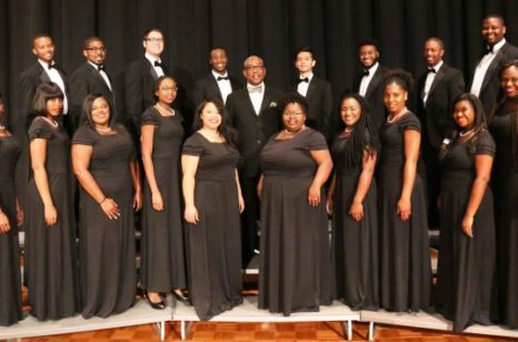 ksu-concert-choir-cropped4web-622x355
