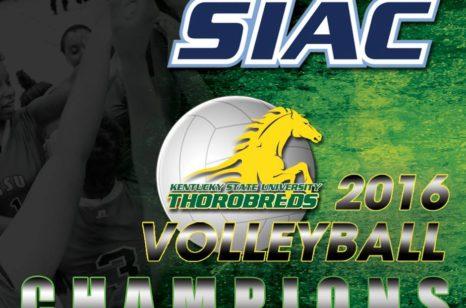 siac-volley