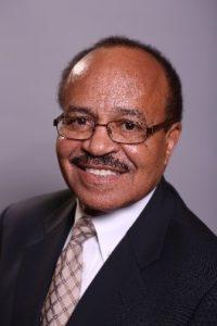 Dr. Mac Stewart-Academic Search