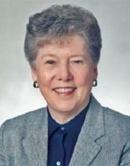 Dr. Wanda Bigham-Academic Search