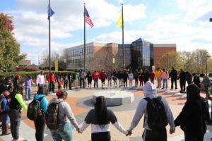 student-circle
