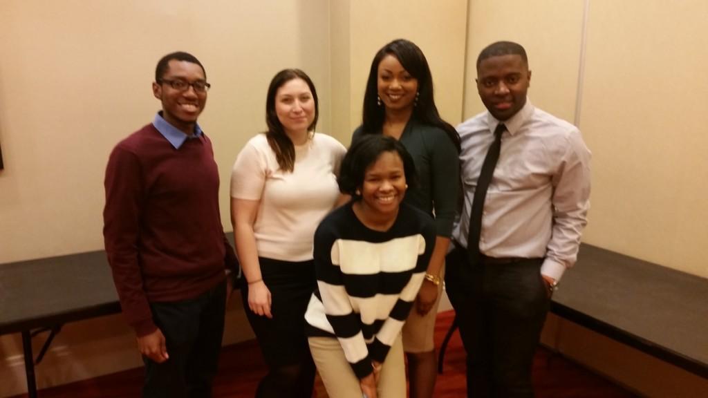 KSU students, faculty win Kentucky Press Association awards