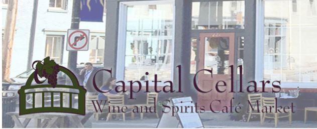 capitalcellars
