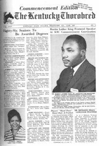 mlk-newspaper
