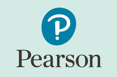 pearson_logo (1)