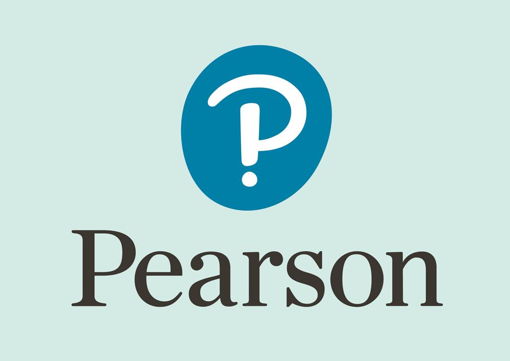 KSU will co-host Pearson's 2017 HBCUs: Executive Leadership Forum