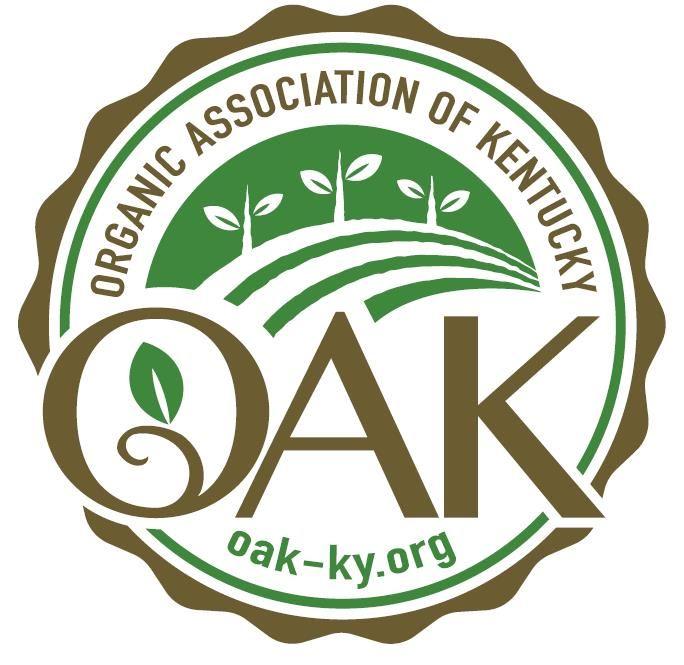 OAK 2 tone
