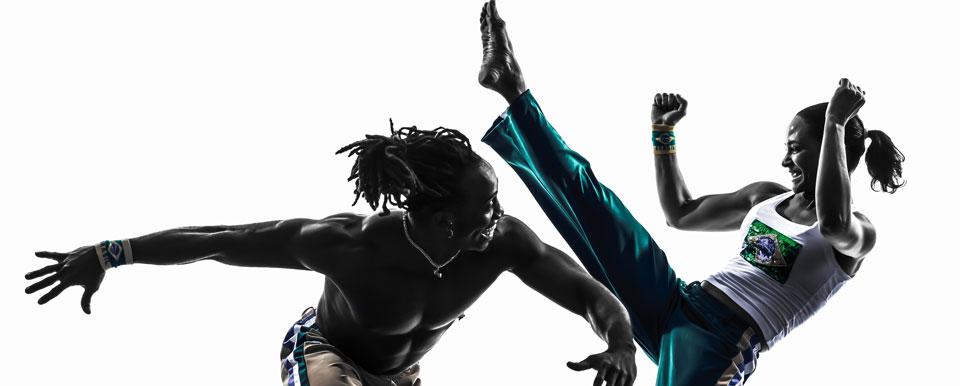 capoeira_banner