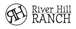 riverhillranch