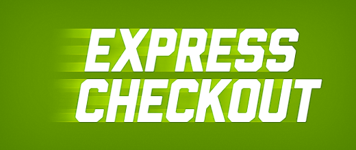 Express Check Out | Kentucky State University