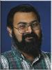 Dr. Siddhartha Dasgupta