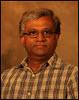 Dr. Avinash Topè