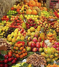 Pictue of Fruit