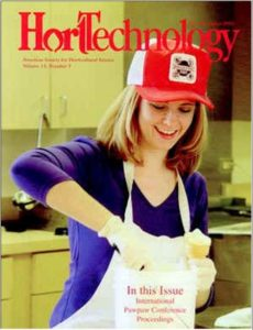 Front-page-of-HorlTechnology-Mag