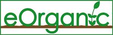 eOrganic Logo
