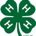 Picture of 4H Logo